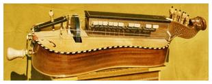 lee norris guitar craftsman gallery. Black Bedroom Furniture Sets. Home Design Ideas